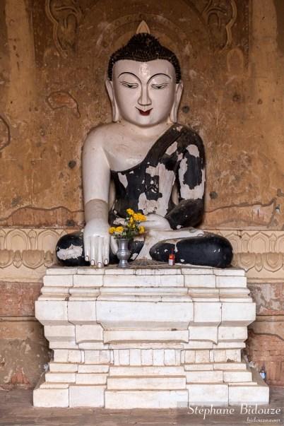 Lawkaoushaung-bouddha-statue