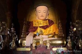 bouddha-statue-bagan