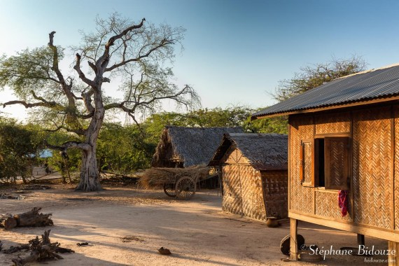 minnanthu-village-bagan