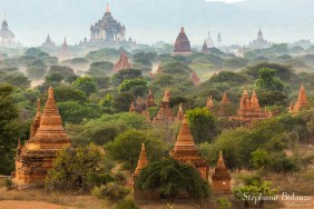 Pya-Tha-Da-pagode-bagan-vue