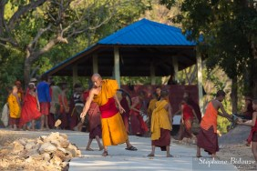 moines-myanmar-travaux-inle