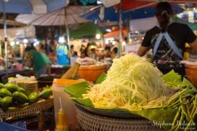 salade-papaye-som-tam