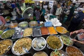 thai-cuisine-Talat-Pratu-chaing-mai