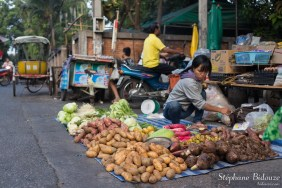 Talat-Pratu-marché-chiang-mai