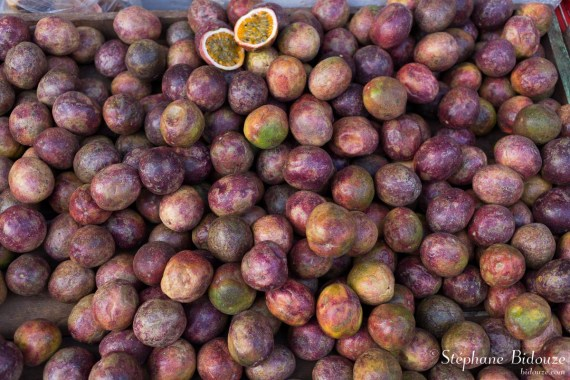 fruit-passion-thailande