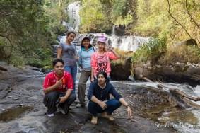 thai-gens-thailandais