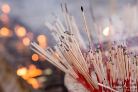 encens-batons-temple-thailande