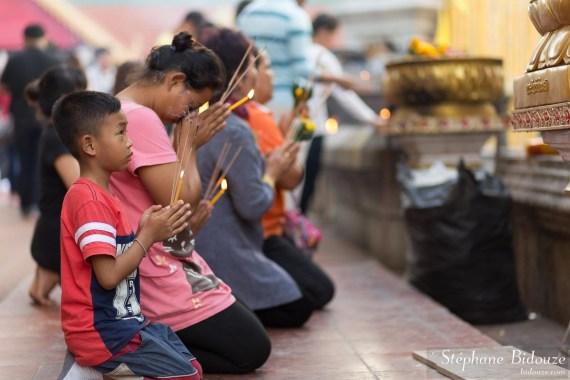 Wat-Phra-That-Hariphunchai
