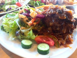 Oh Ka Ju-restaurant-chiang-mai-bio