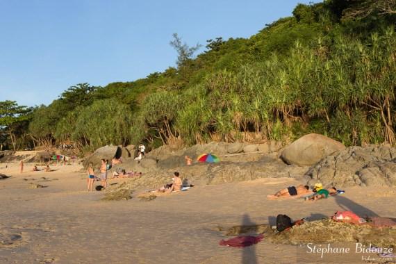 Nai-Harn-Beach-rawai-phuket