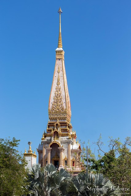 Wat-chalong-phuket