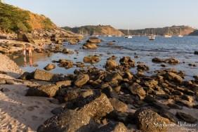 ao-sane-beach-rawai