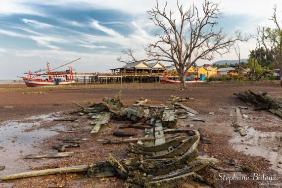 vieux-village-lanta-rivage