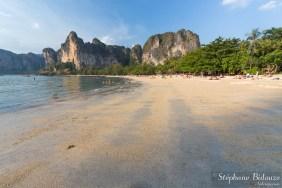 railay-plage-ao-nang-thailande