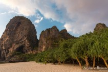 railay-plage-ouest