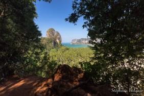 vue-viewpoint-secret-railay-ao-nang