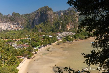 railay-est-point-de-vue