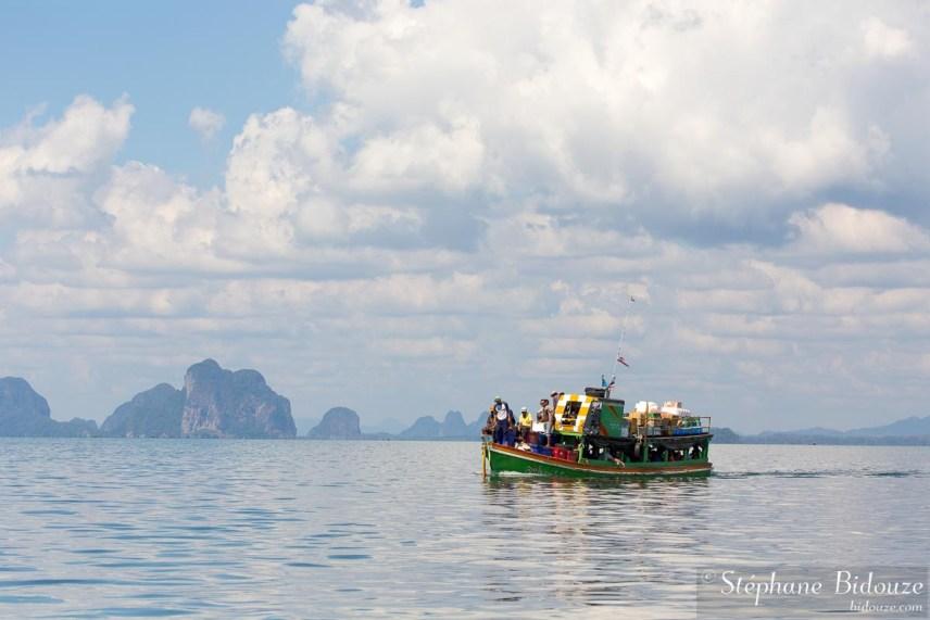 bateau-trang-ko-mook