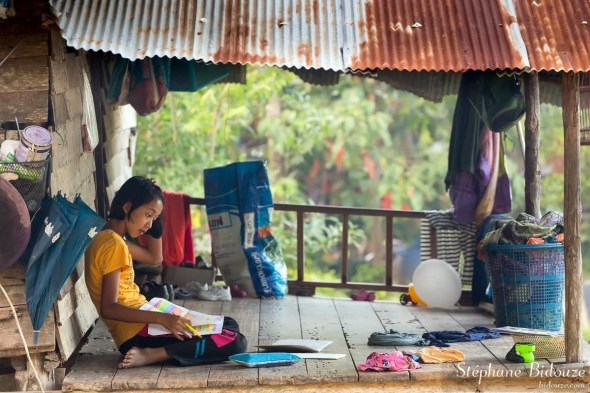 devoirs-maison-thailande-ile