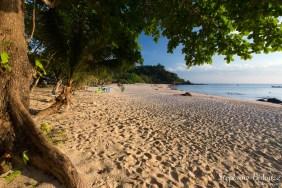 charlie-beach-ko-mook