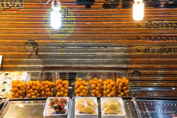bangkok-agrumes-vendeur