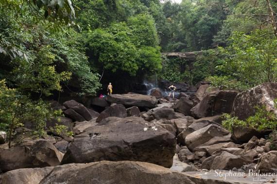cascade-koh-kood-ile-thailande
