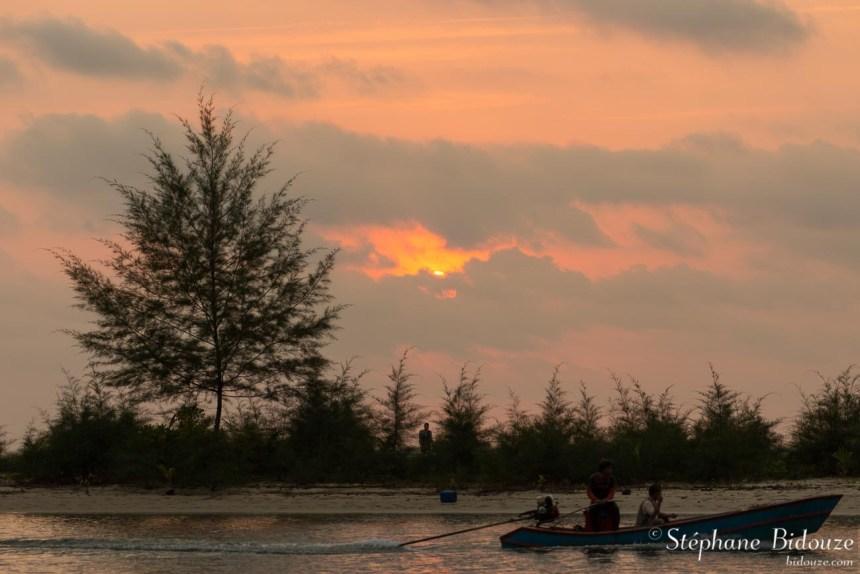 koh-kood-coucher-soleil