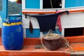 corde-bateau-thailande
