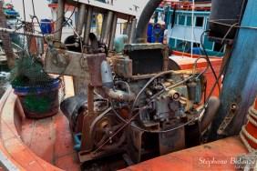 moteur-bateau-thailande
