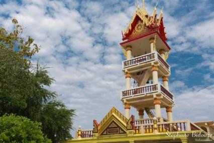 pagode-koh-kood-ao-salad