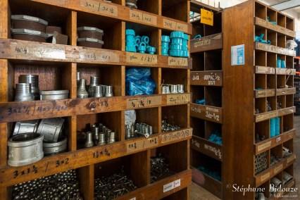 magasin-bricolage-trang