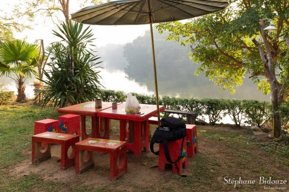 guesthouse-kanchanaburi-kwai-riviere