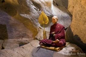 maitre-bouddha-cire