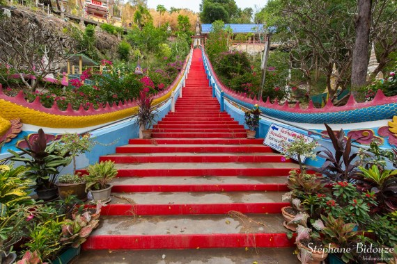 Wat-Tham-Mangkon-Thong-kanchanaburi
