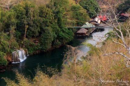 sai-yok-riviere