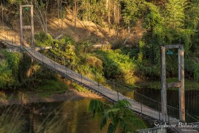pont-thong-pha-phum-riviere-thailande