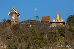 pagode-Phra-Put-Jetiyakir