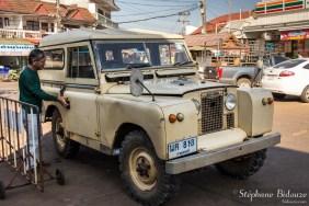 land-rover-thailande
