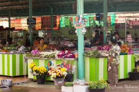 thong-pha-phum-marché-fleurs