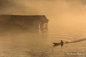 bateau-lac-thailande