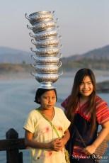 myanmar-soupiere-tete-portage-thailande