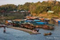 maison-flottante-thailande