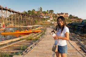 bambou-pont-flottant