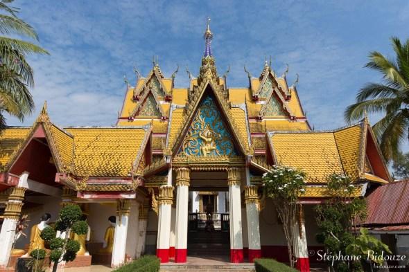 Wat-Wang-Wiwekaram-thailande-temple