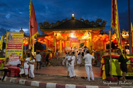 Le temple Sapha Hin