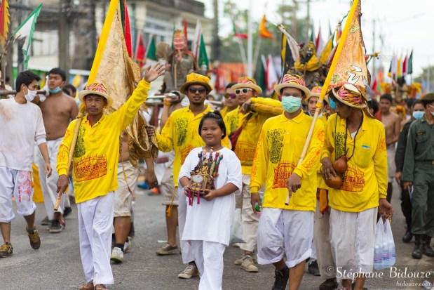 festival-vegetarien-phuket