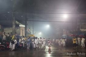 phuket-nuit-festival-vegetarien