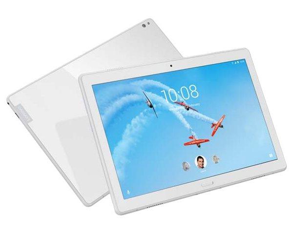Lenovo tablet ZA440059SE