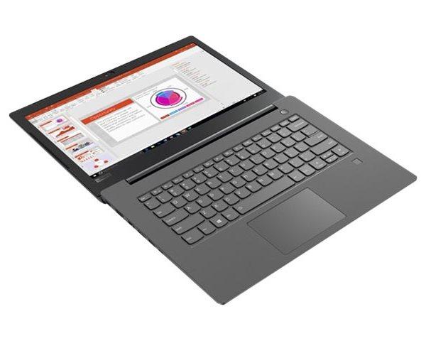 ordenador portatil Lenovo V330