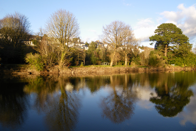 fitzgerald-park-cork-city